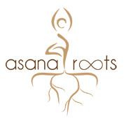 Asana Roots