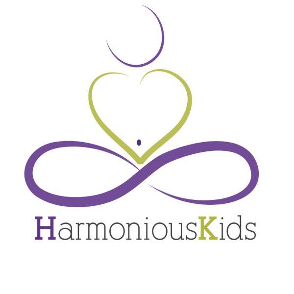 Harmonius Kids
