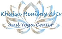 Khalsa Healing Arts and Yoga Center