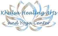 Khalsa Healing Arts and Yoga Center