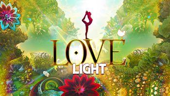 Lovelight Banner