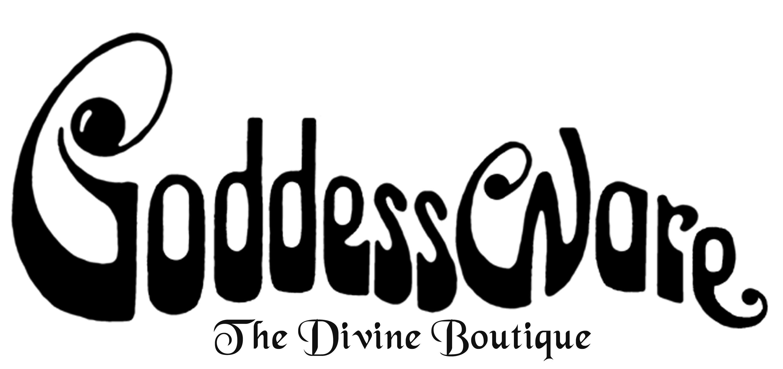 GoddessWare