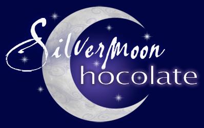Silvermoon Chocolate